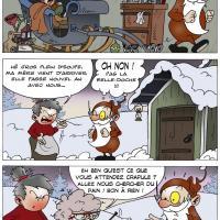 Aimé Noël