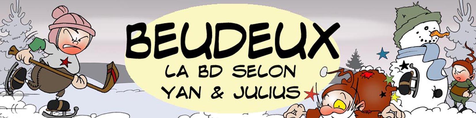 Beudeux